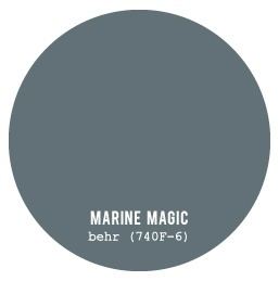 marine-magic