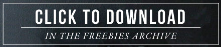 click-to-download-freebies