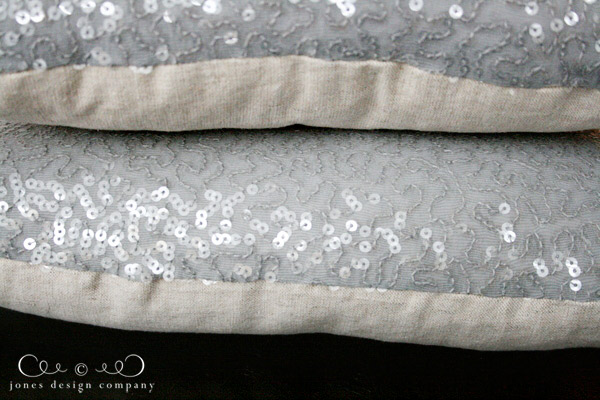 stacked-sequin-pillows