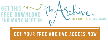 archive-free-access