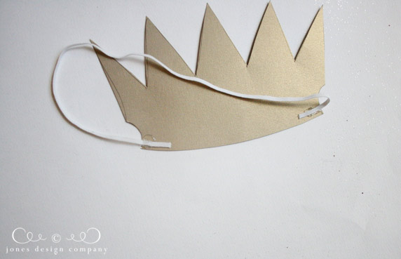 diy-crown-step-5-hot-glue-elastic