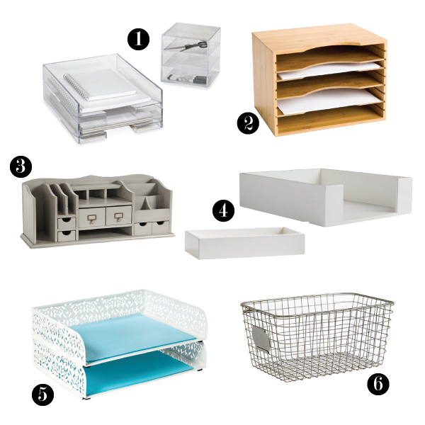 countertop-organization-items
