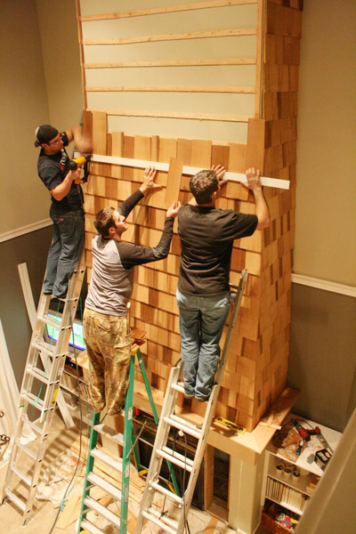 three-guys-adding-shingles