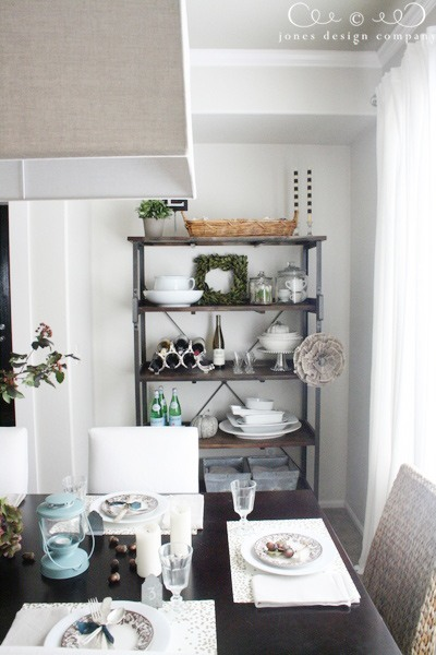 jdc-dining-room-shelf