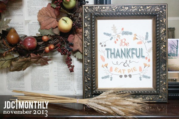 be-thankful-jdc-monthly-