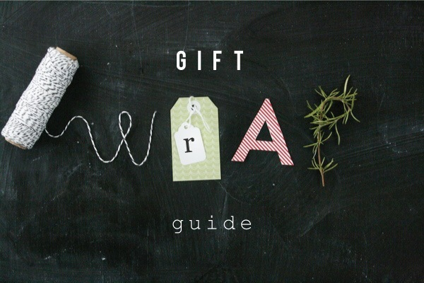 gift-wrap-guide-image