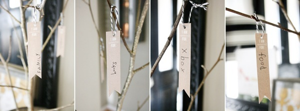 thankful-tags-hanging-from-branches