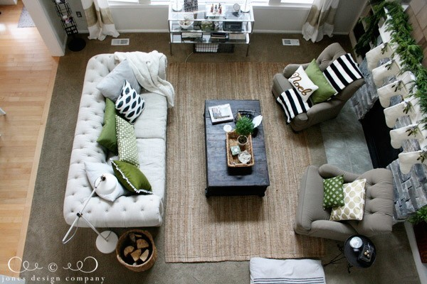 living-room-from-above