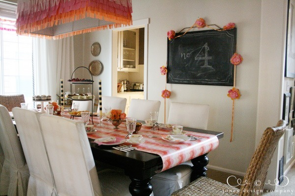 tea-party-table-in-dining-room