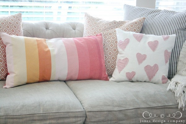 valentine-pillows-on-linen-sofa