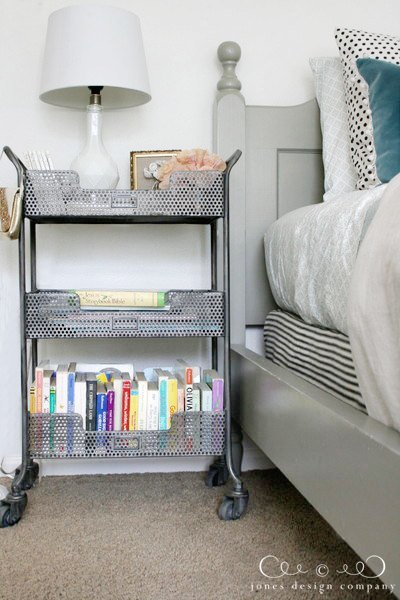 bed-and-nightstand