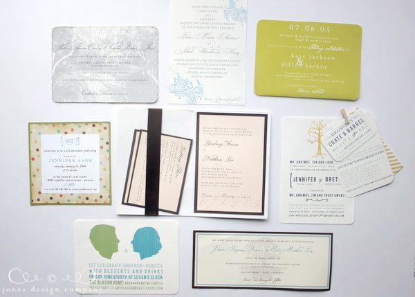 wedding-invitations-and-showers