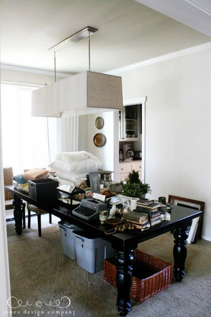 dining-table-covered