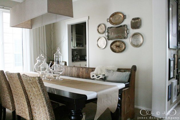 dining-room-wall-of-plates-jdc-fall-house-tour