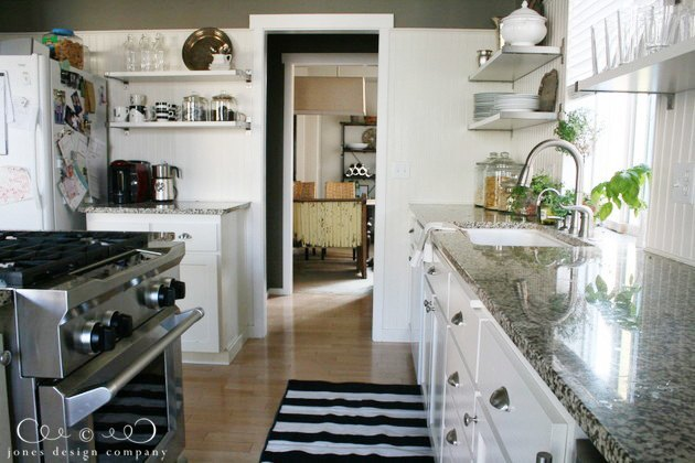 kitchen-to-dining-jdc-fall-house-tour