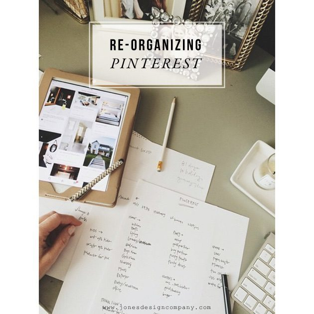 reorganizing-pinterest