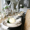 setting-a-thanksgiving-table