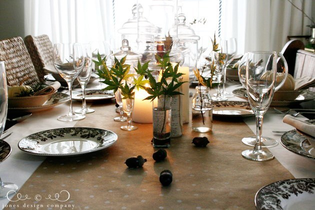 thanksgiving-table-candlelight