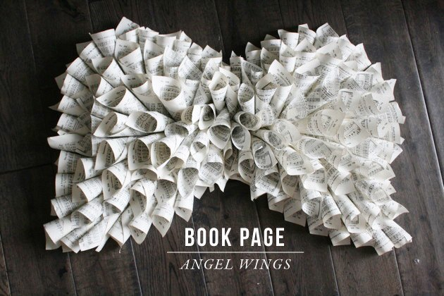 book-page-angel-wings