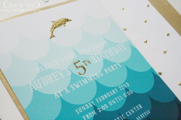 audrey-dolphin-birthday-party-side