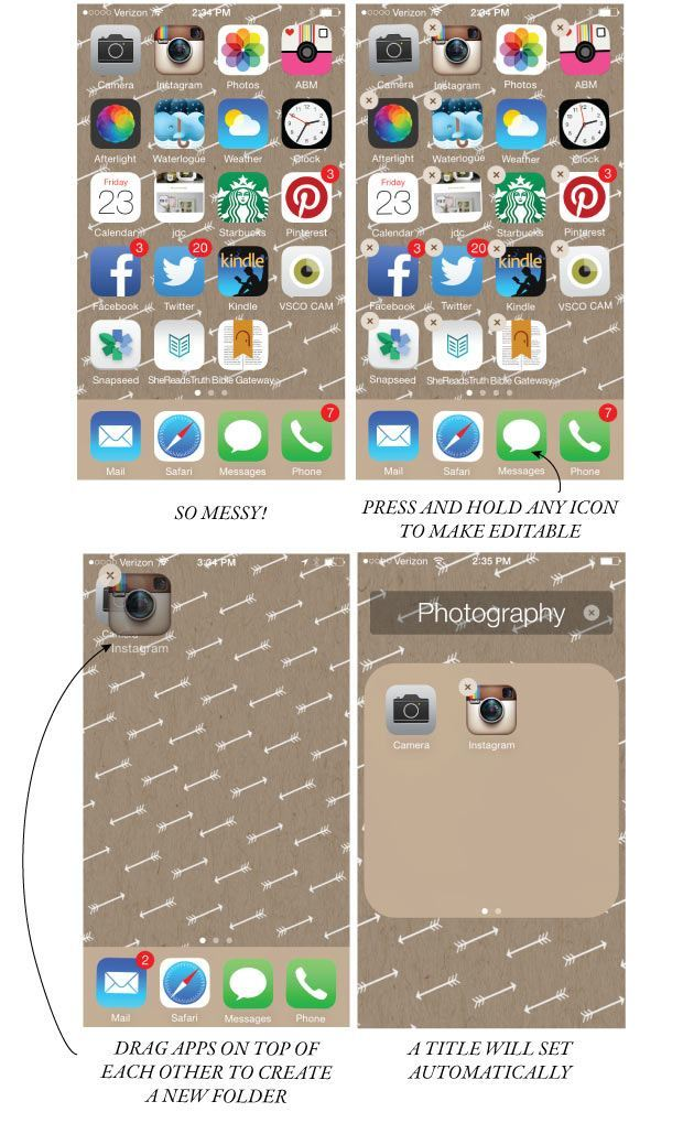 how-to-organize-your-iphone-2