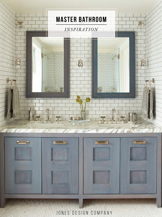 master-bathroom-inspiration