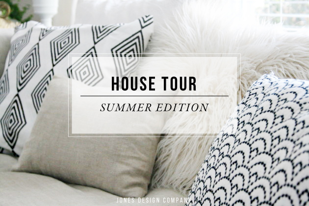 house-tour-summer-edition